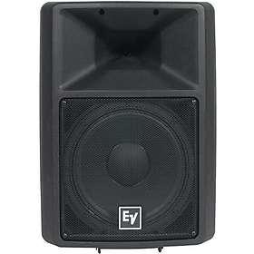 Electro Voice EVH EVSX300 (each)
