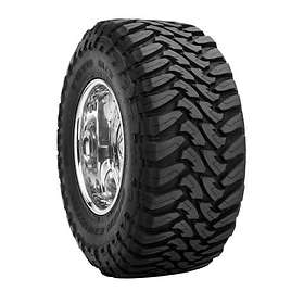 Toyo Open Country M/T 295/70 R 17 121P