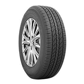 Toyo Open Country U/T 255/65 R 17 110H
