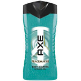 AXE Peacemaker Shower Gel 250ml