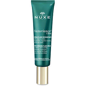 Nuxe Nuxuriance Ultra Replenishing Fluide Crème 50ml