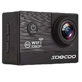SOOCOO C20