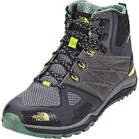 048d383ce The North Face Ultra Fastpack II Mid GTX (Men's)
