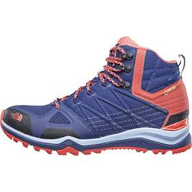 The North Face Ultra Fastpack II Mid GTX (Dam)