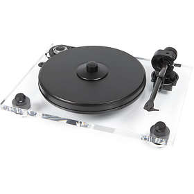Pro-Ject 2Xperience 2-Pack