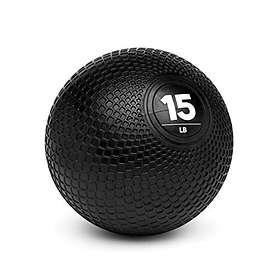 SKLZ Performance Medicinboll 6,8kg