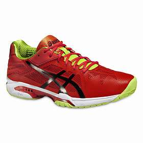 Asics Gel-Solution Speed 3 (Herre)