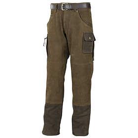 Fjällräven Karl Zip-Off Trousers (Herr). 1 599 kr. Swedteam Thunder Nübuck  Trousers (Herr) 48ee0bc121607
