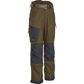 Swedteam Titan Pro Trousers (Herre)