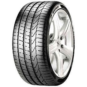 Pirelli P Zero Corsa System Asymmetric 2 345/30 R 20 106Y