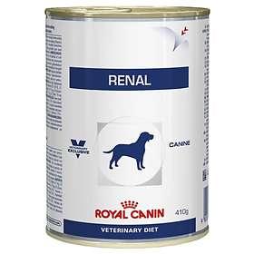 Royal Canin CVD Renal 12x0,41kg