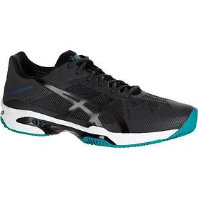 Asics Gel-Solution Speed 3 Clay (Homme)