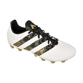 finest selection dc40f 7b01b Adidas Ace 16.4 FxG (Men's)