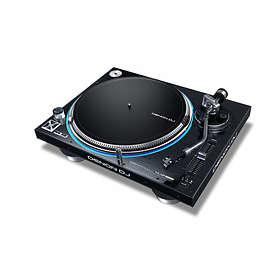 Denon VL12