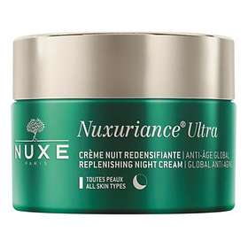 Nuxe Nuxuriance Ultra Replenishing Crème de Nuit 50ml