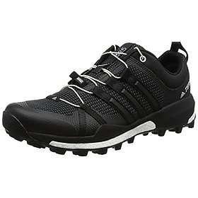 Adidas Terrex Skychaser (Homme)