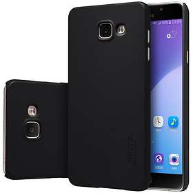 Nillkin Super Frosted Shield for Samsung Galaxy A5 2016