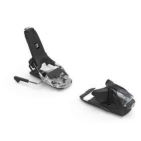 LOOK Bindings Pivot 14 Dual