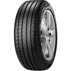 Pirelli Cinturato P7 225/55 R 17 97Y MO RunFlat