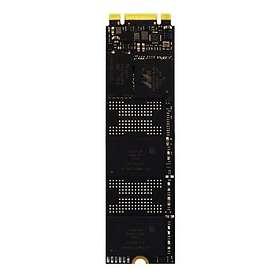 SanDisk X400 SSD M.2 2280 256GB
