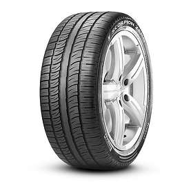 Pirelli Scorpion Zero Asymmetric 235/45 R 18 99V XL