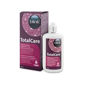Abbott Total Care 120ml