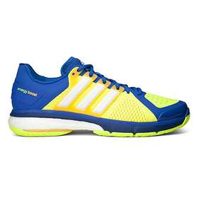 Adidas Energy Boost (Unisexe)