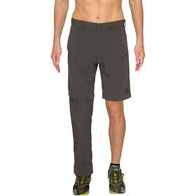 The North Face Horizon Pantaloni Convertibili (Uomo)