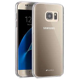 Melkco PolyUltima for Samsung Galaxy S7