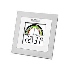 La Crosse Technology WT137