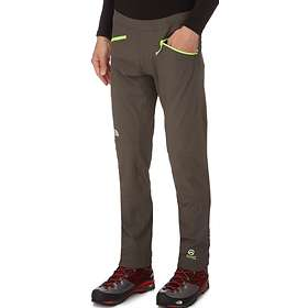 The North Face Corona Trousers (Herr)