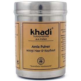 Khadi Powder 150ml