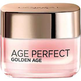 L'Oreal Age Perfect Golden Age Rosy Strengthening Care Crème de Jour 50ml