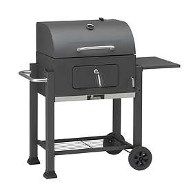 Landmann Grill Chef Tennessee Broiler 11503