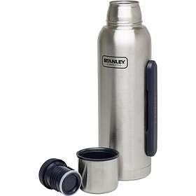 Stanley Adventure Vacuum Bottle 1.3L