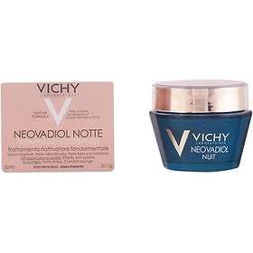 Vichy Neovadiol Compensating Night Complex Crème 50ml
