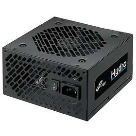 FSP Group Hydro 600W