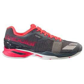 Find the best price on Babolat Jet All Court (Women s)  0443e7e1ea2