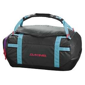 Dakine Ranger Duffle Bag 60L