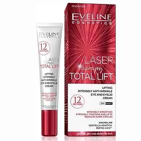 Eveline Cosmetics Laser Precision Lifting Eye Cream 15ml