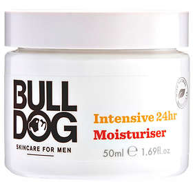 Bulldog 24h Intensive Moisturizer 50ml