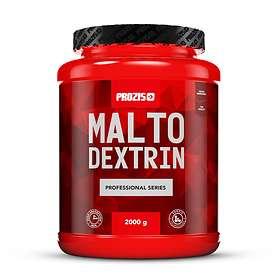 Prozis Sport Maltodextrin 2kg