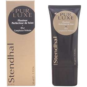 Stendhal Pur Luxe Blur Complexion Perfector 30ml