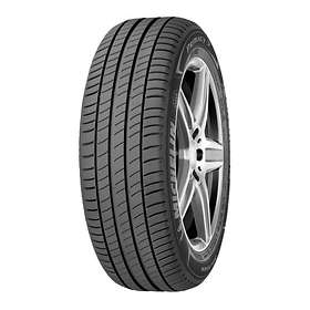 Michelin Primacy 3 225/55 R 17 97Y FR MO RunFlat