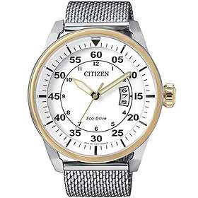 Citizen Eco-Drive Avion AW1364-54A
