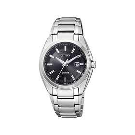Citizen Titanium EW2210-53A