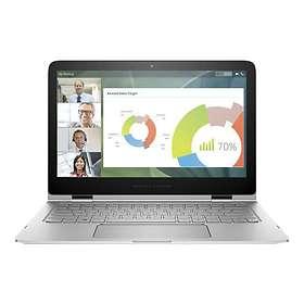 HP Spectre Pro x360 G2 V1B01EA#ABF