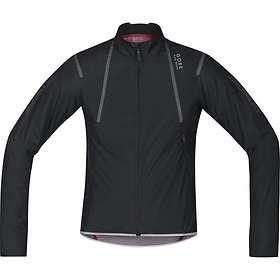 Gore Bike Wear Oxygen Windstopper Active Shell Light Jacket (Herr)