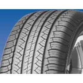 Michelin Latitude Tour HP 255/55 R 18 109H
