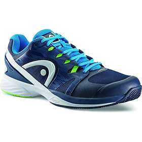 a2dec867274 Find the best price on Head Nzzzo Pro Clay (Men s)